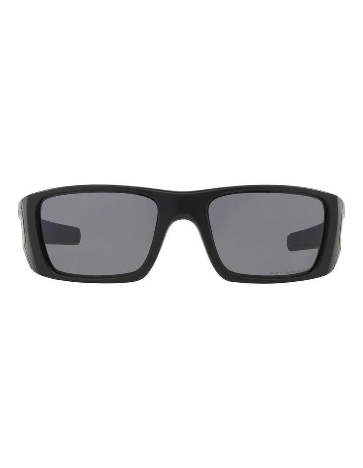 OO9096 319550 Polarised Sunglasses image 1