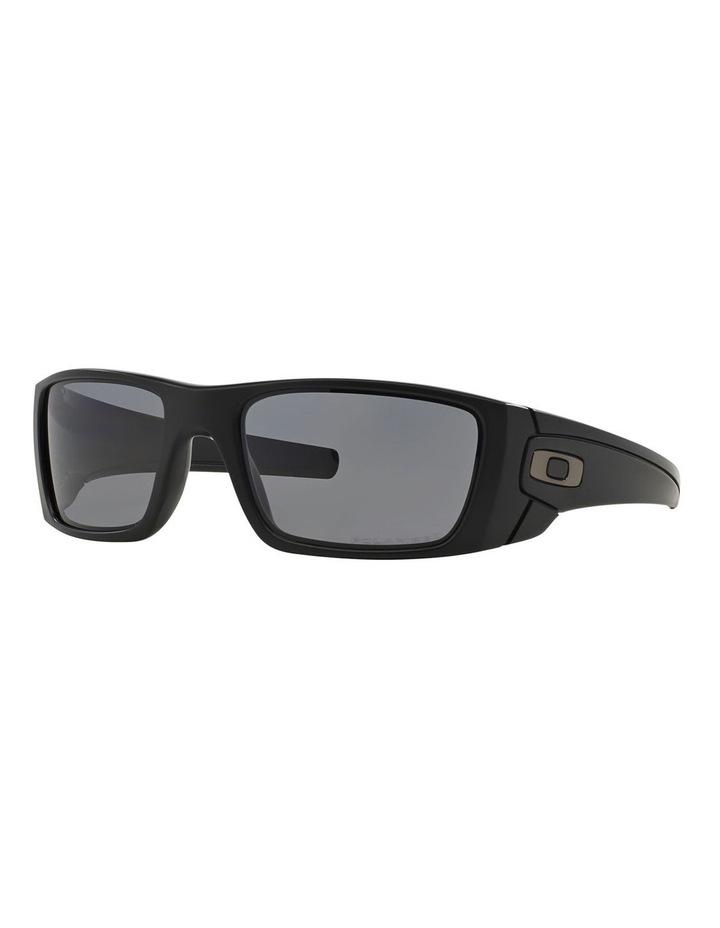 OO9096 319550 Polarised Sunglasses image 2