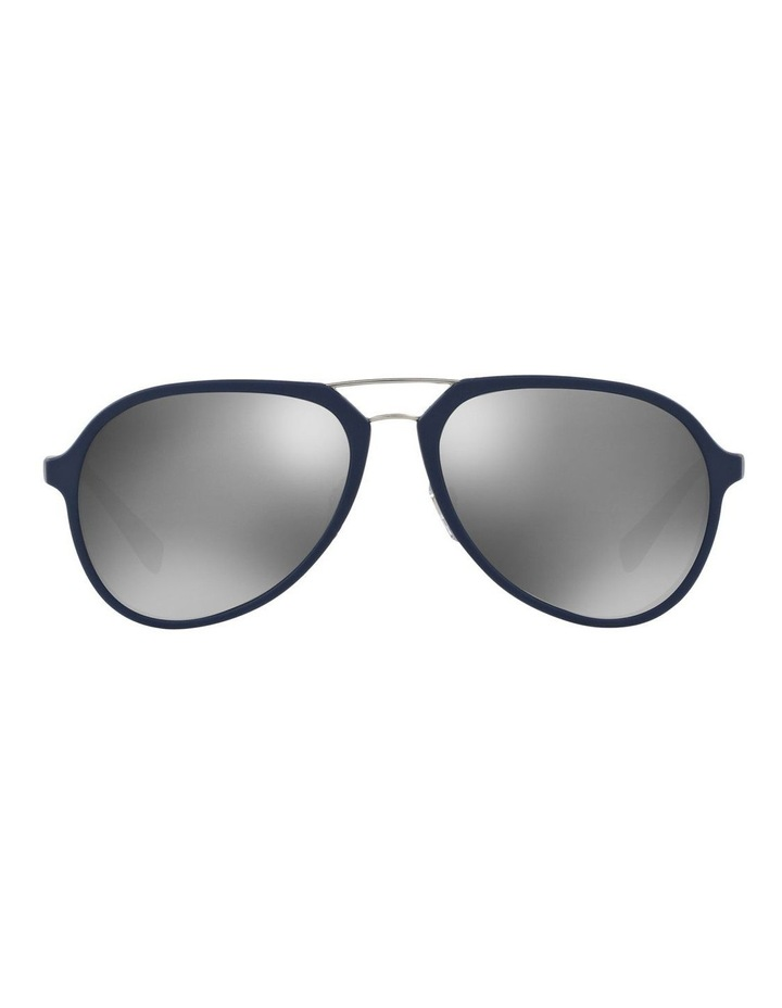 PS 05RS 397048 Sunglasses image 1