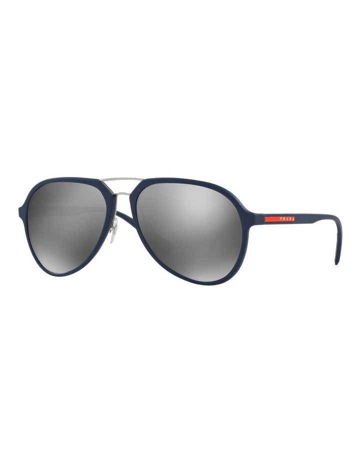 PS 05RS 397048 Sunglasses image 2