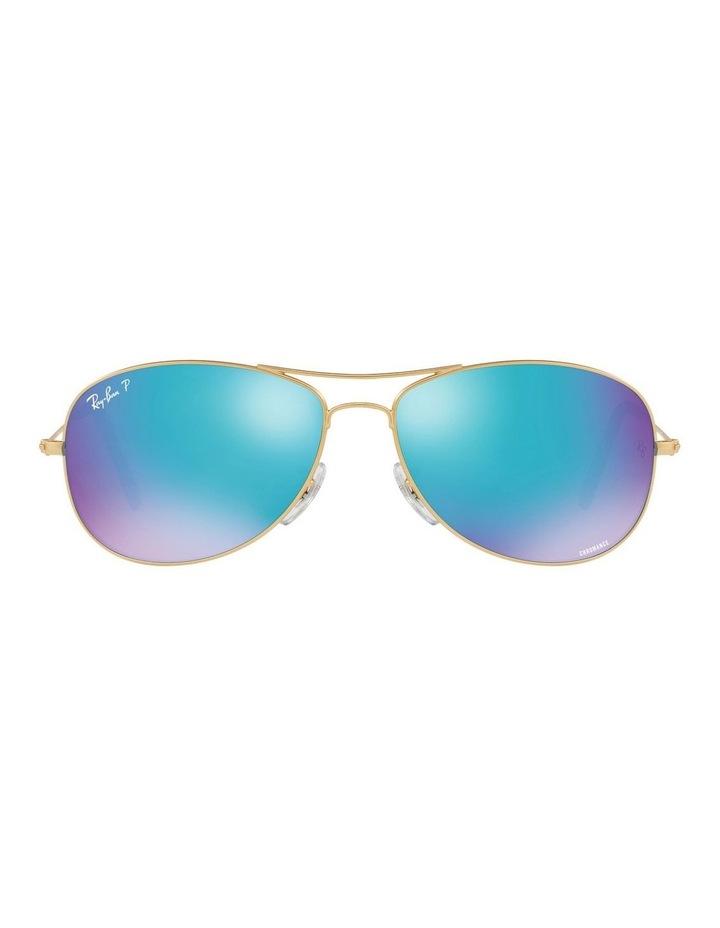 RB3562 399704 Polarised Sunglasses image 1