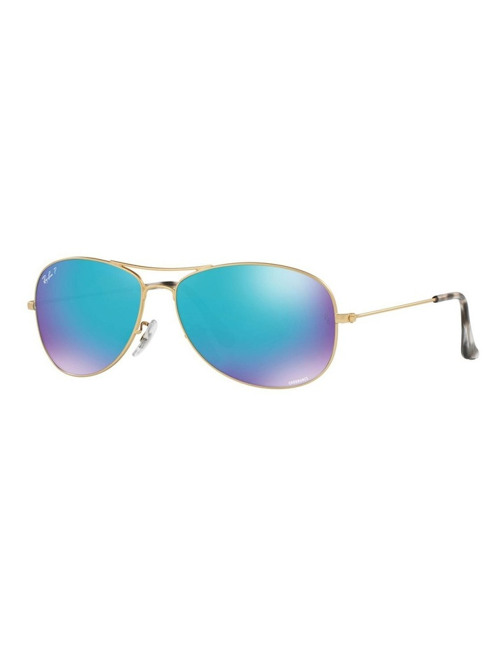 RB3562 399704 Polarised Sunglasses image 2