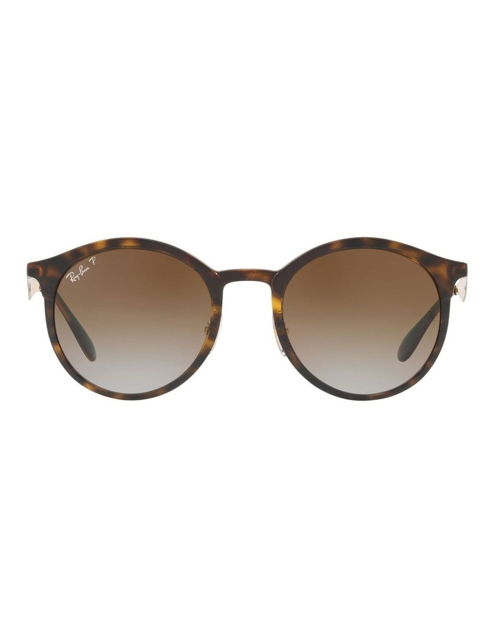 RB4277 405858 Polarised Sunglasses image 1