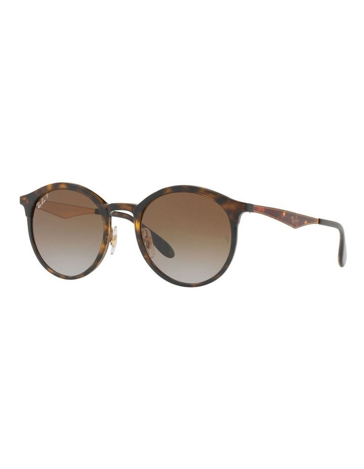 RB4277 405858 Polarised Sunglasses image 2