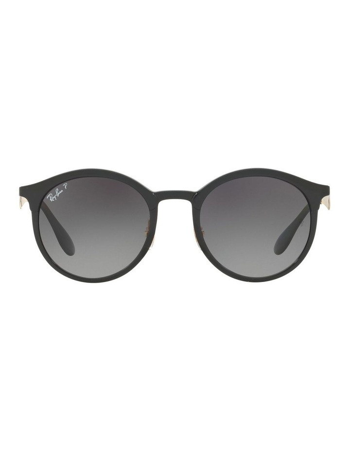 RB4277 405859 Polarised Sunglasses image 1