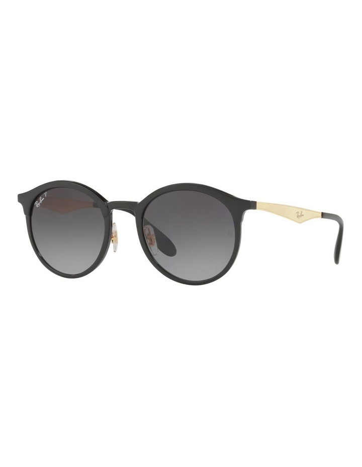 RB4277 405859 Polarised Sunglasses image 2