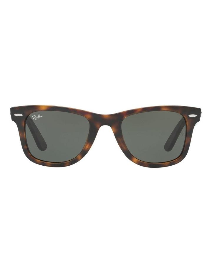 RB4340 406691 Sunglasses image 1