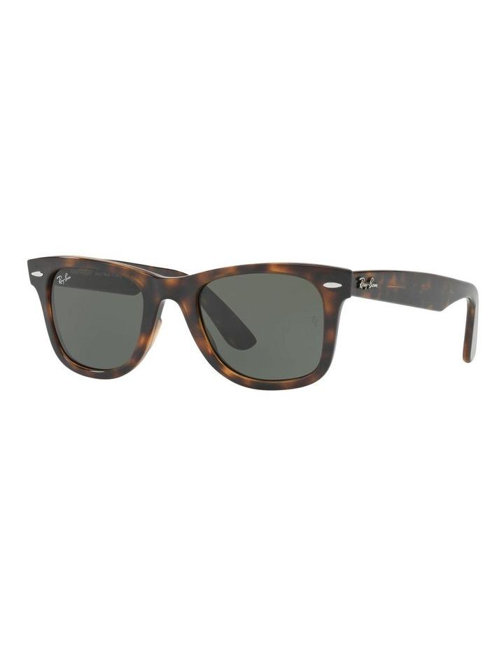 RB4340 406691 Sunglasses image 2