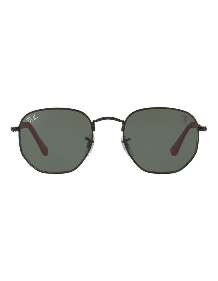 RB3548NM 409255 Sunglasses image 1