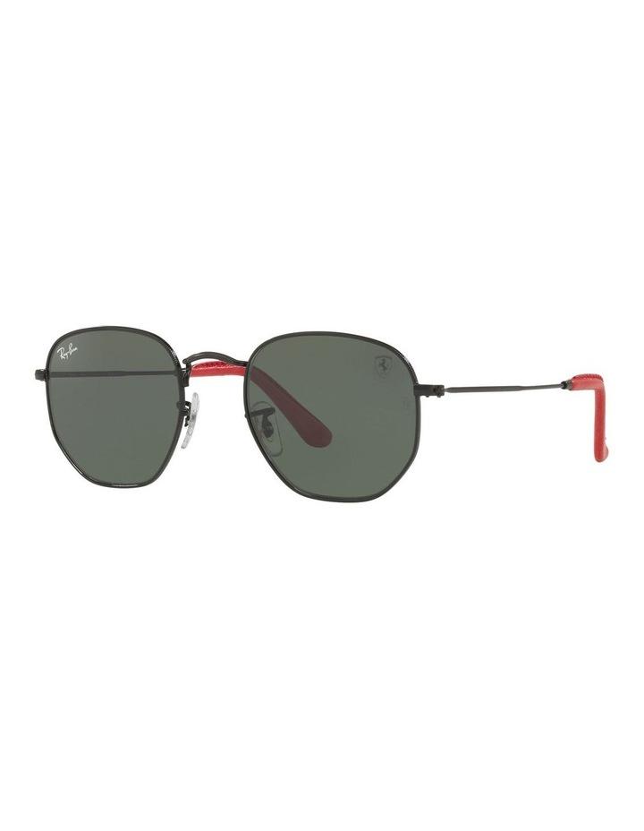 RB3548NM 409255 Sunglasses image 2