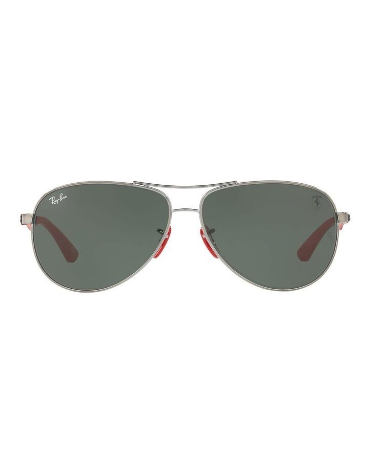 RB8313M 409257 Sunglasses image 1