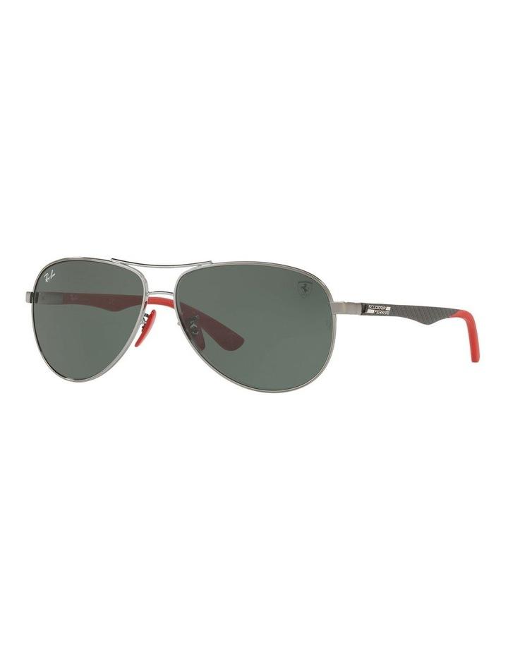 RB8313M 409257 Sunglasses image 2