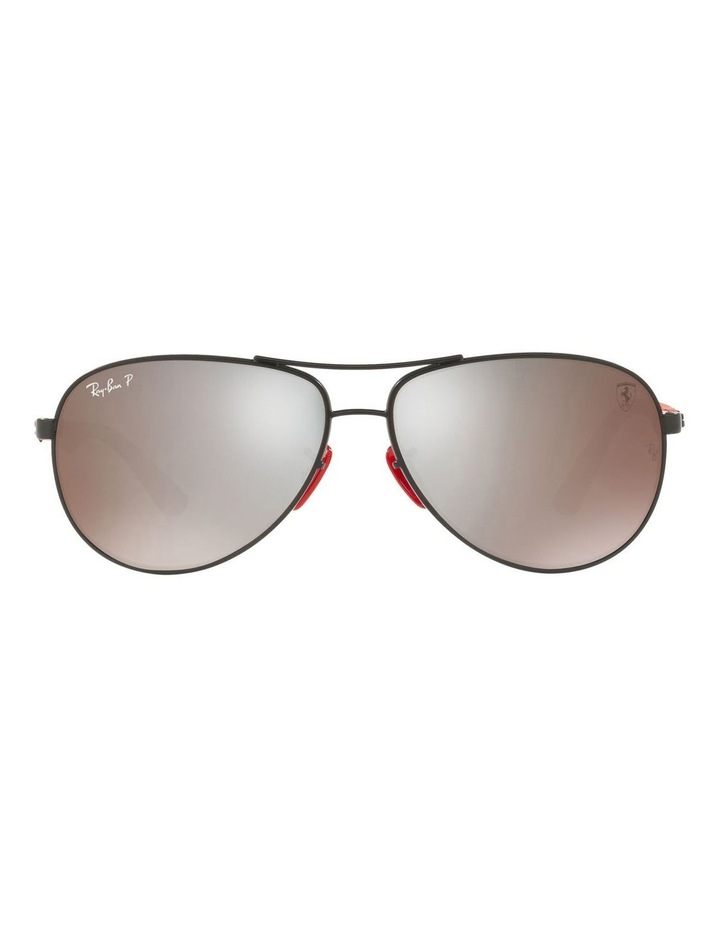 RB8313M 409258 Polarised Sunglasses image 1