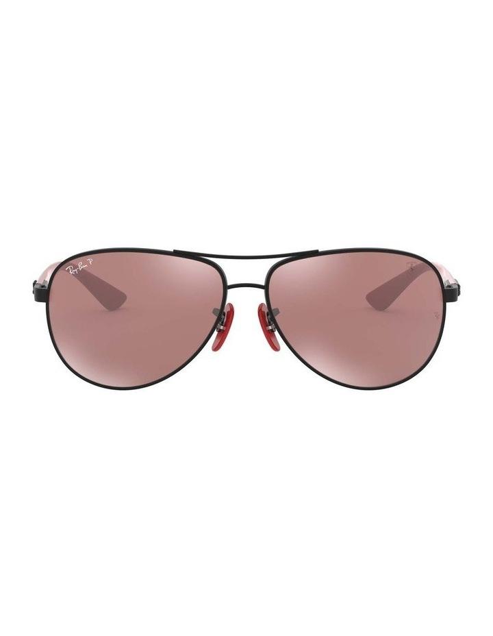 0RB8313M Ferrari 1517169002 Polarised Sunglasses image 2