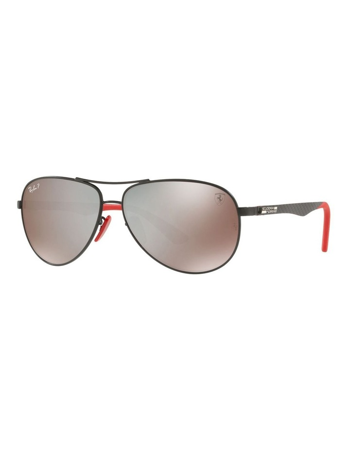 RB8313M 409258 Polarised Sunglasses image 2