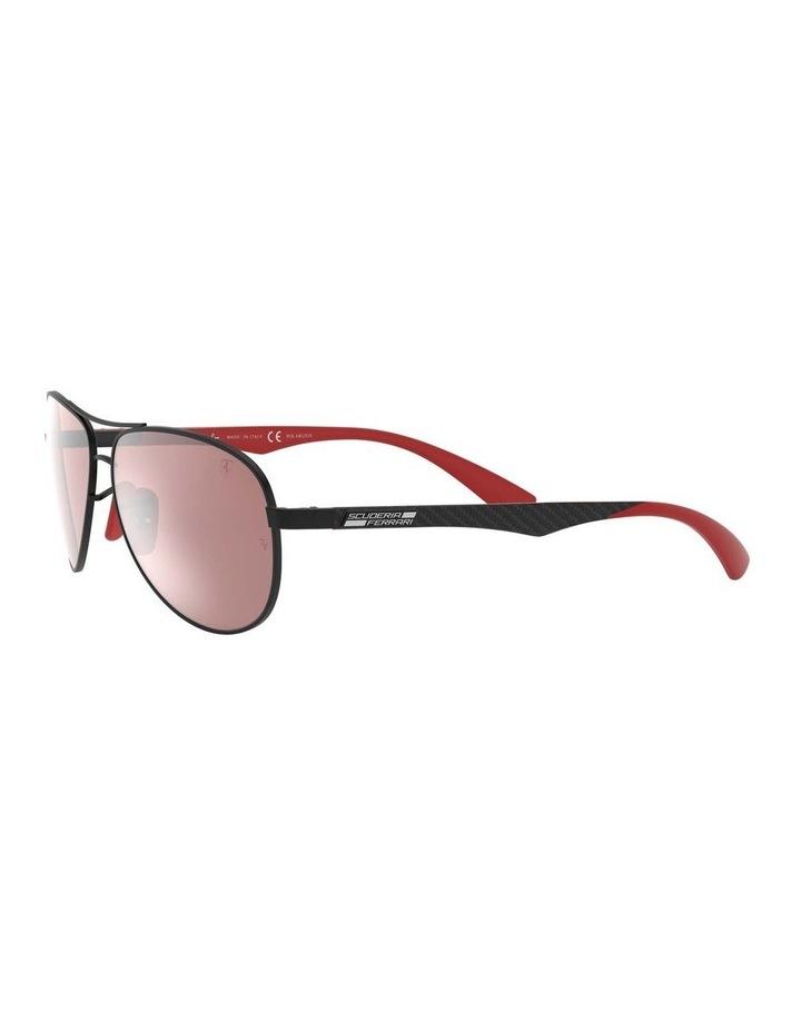 0RB8313M Ferrari 1517169002 Polarised Sunglasses image 3