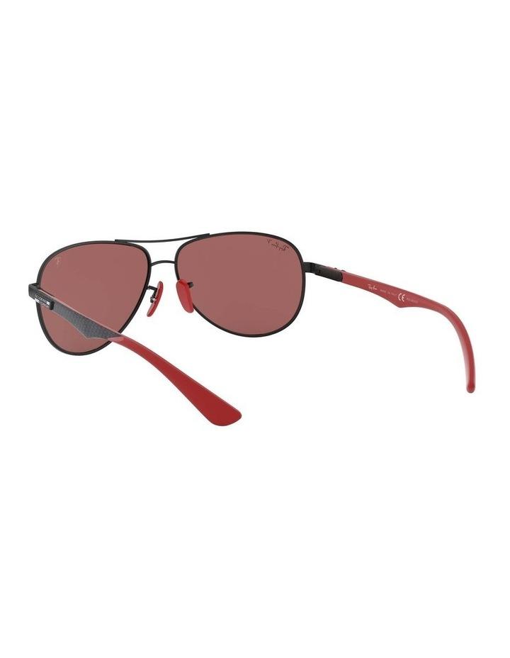 0RB8313M Ferrari 1517169002 Polarised Sunglasses image 6