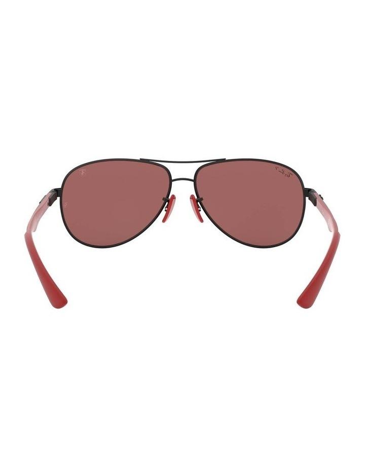 0RB8313M Ferrari 1517169002 Polarised Sunglasses image 7
