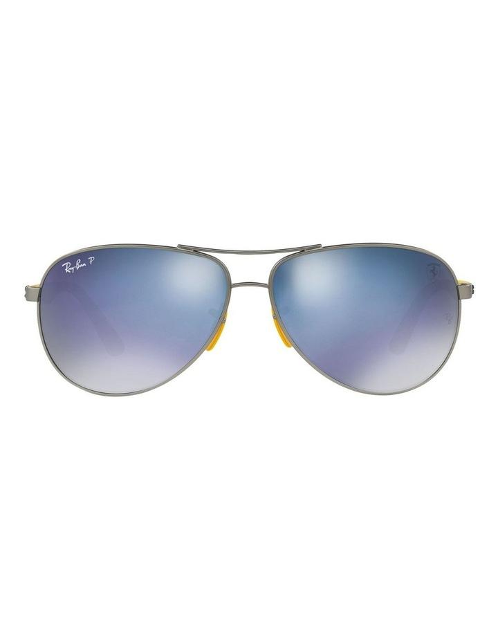 RB8313M 409259 Polarised Sunglasses image 1