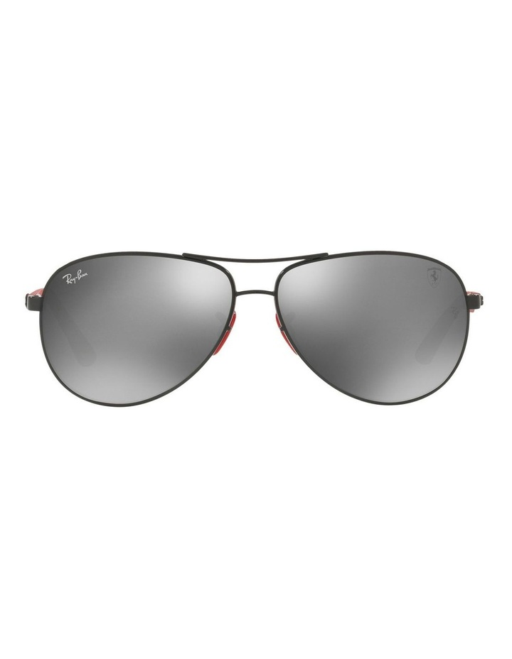 RB8313M 409260 Sunglasses image 1