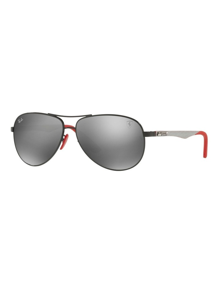 RB8313M 409260 Sunglasses image 2