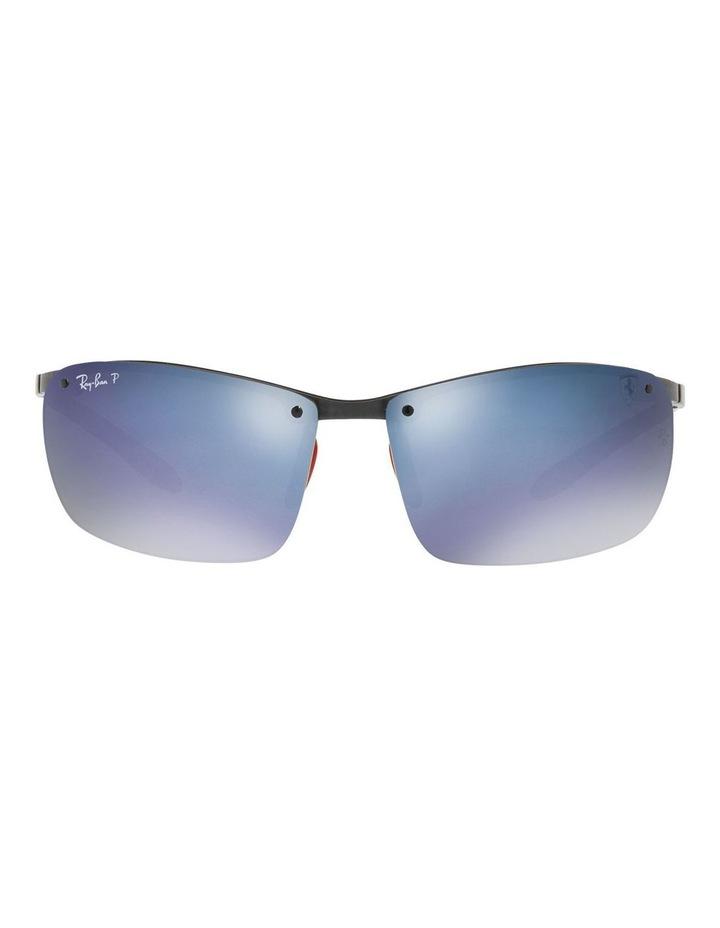 RB8305M 409264 Polarised Sunglasses image 1
