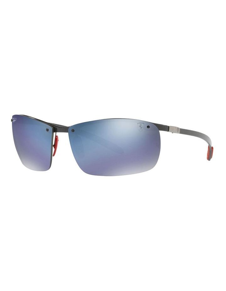 RB8305M 409264 Polarised Sunglasses image 2