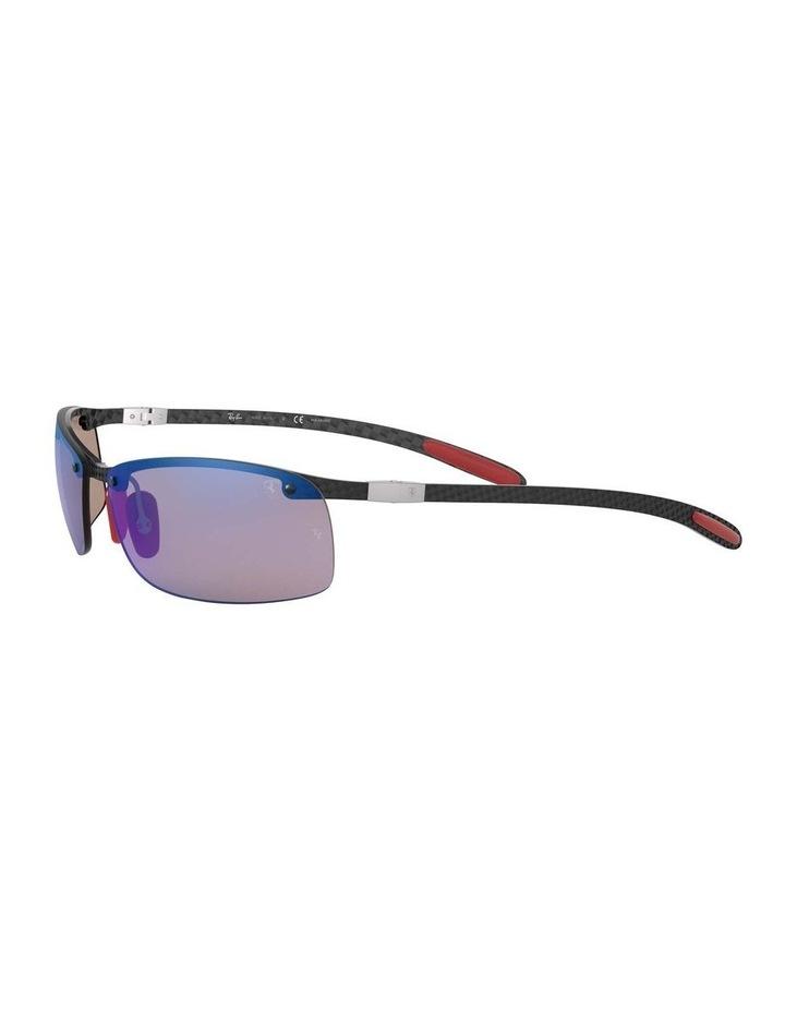 0RB8305M Ferrari 1517168002 Polarised Sunglasses image 3