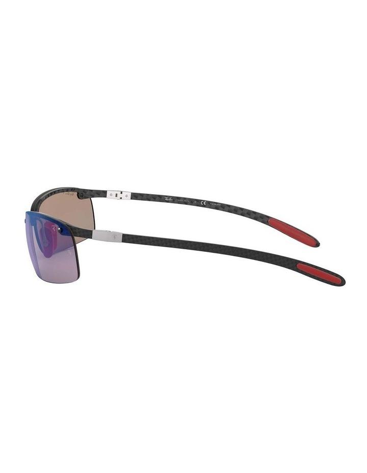 0RB8305M Ferrari 1517168002 Polarised Sunglasses image 4