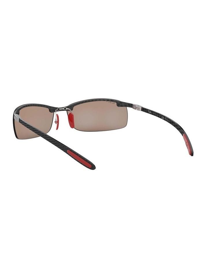 0RB8305M Ferrari 1517168002 Polarised Sunglasses image 6