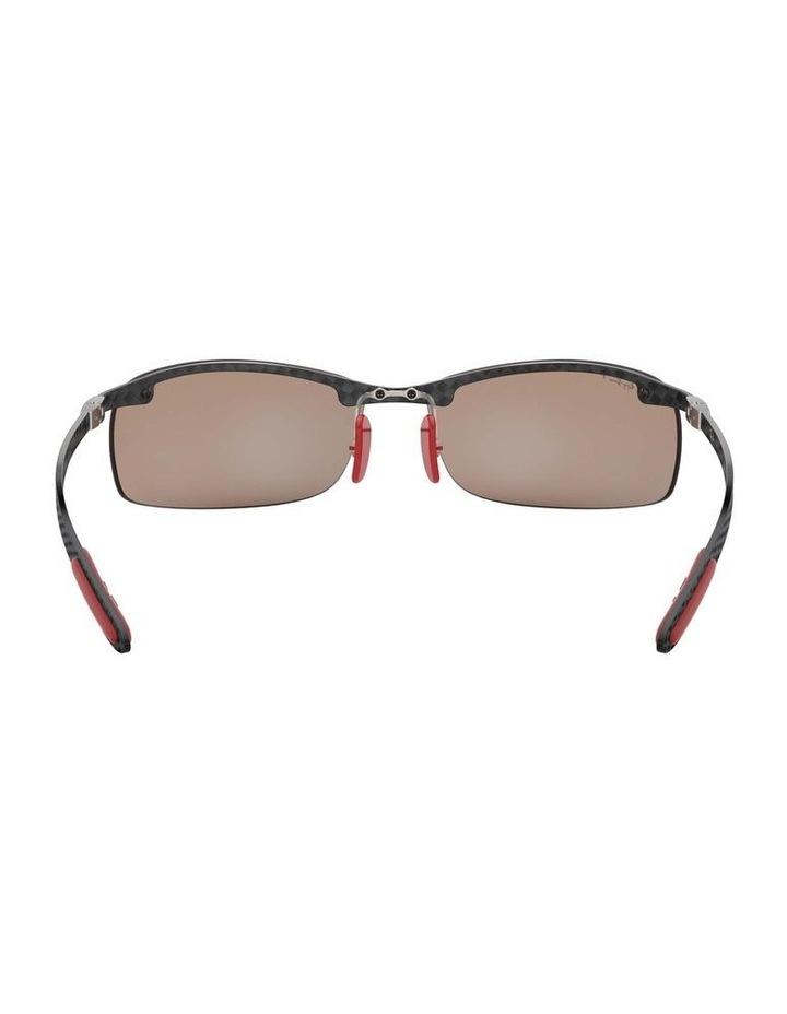 0RB8305M Ferrari 1517168002 Polarised Sunglasses image 7