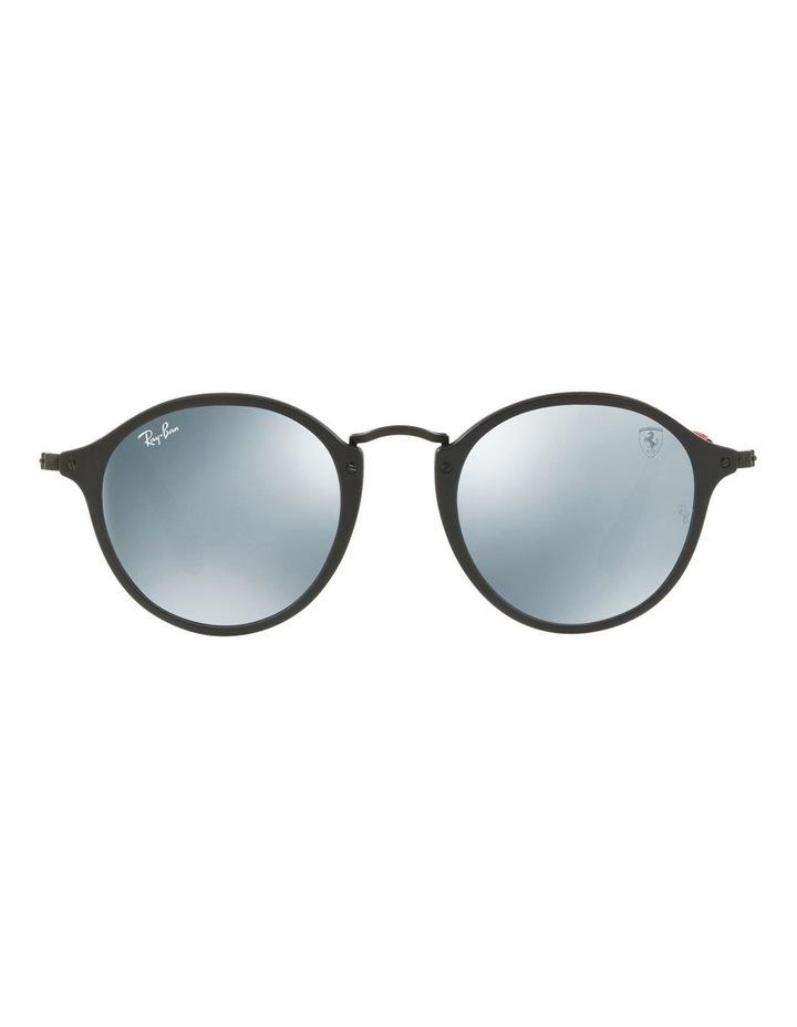 RB2447NM 409317 Sunglasses image 1
