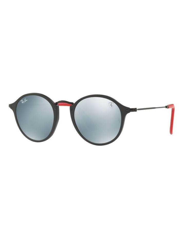 RB2447NM 409317 Sunglasses image 2