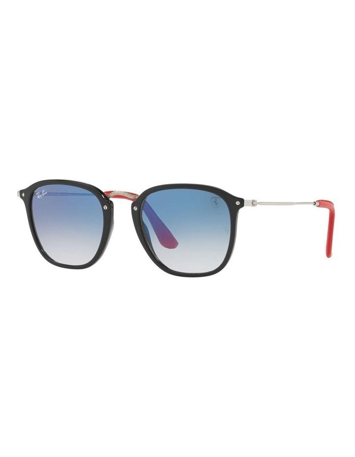 RB2448NM 409320 Sunglasses image 2