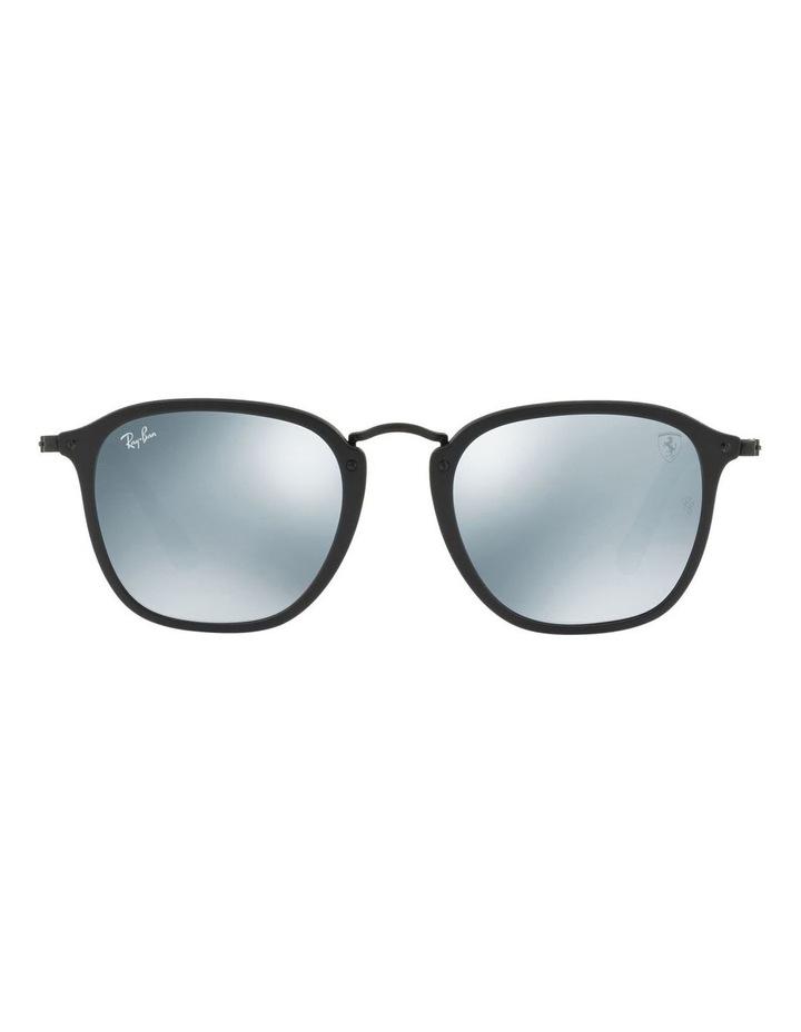 RB2448NM 409321 Sunglasses image 1