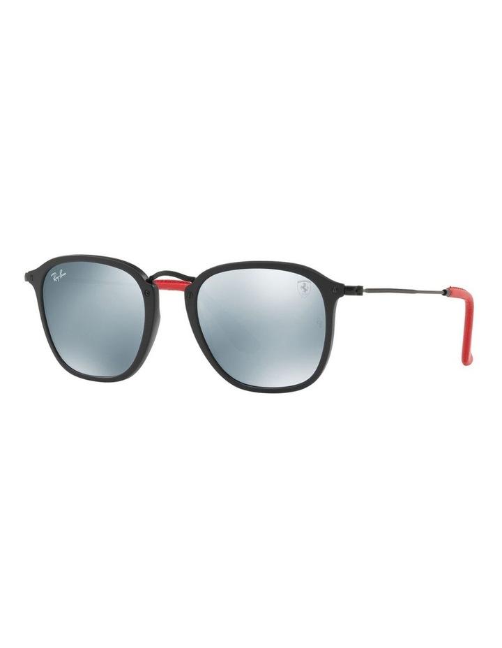 RB2448NM 409321 Sunglasses image 2