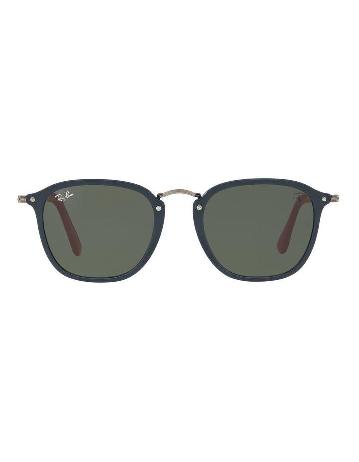 RB2448NM 409323 Sunglasses image 1