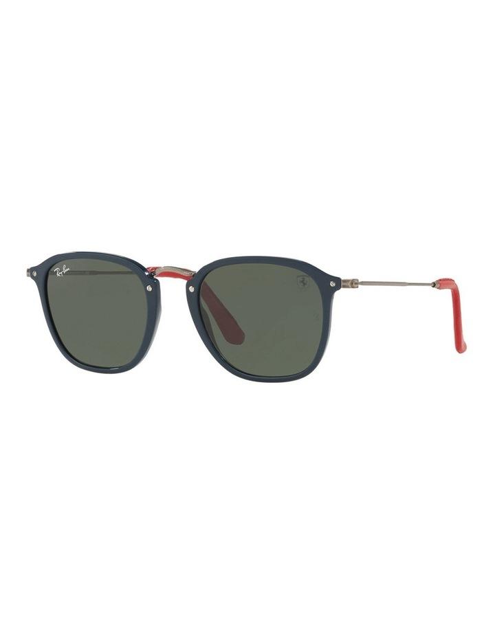 RB2448NM 409323 Sunglasses image 2