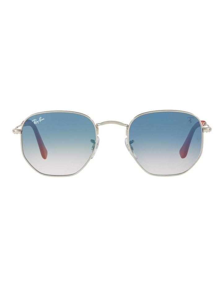 RB3548NM 409324 Sunglasses image 1