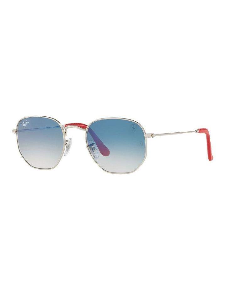 RB3548NM 409324 Sunglasses image 2