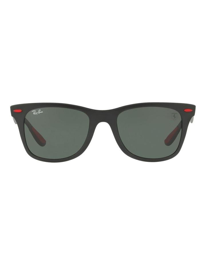 RB4195M 409325 Sunglasses image 1