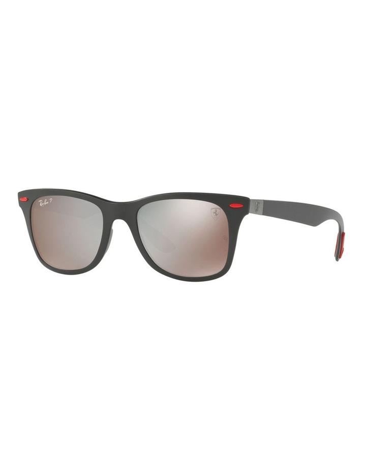 RB4195M 409326 Polarised Sunglasses image 2
