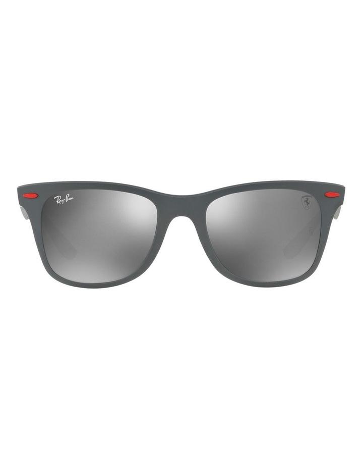 RB4195M 409328 Sunglasses image 1