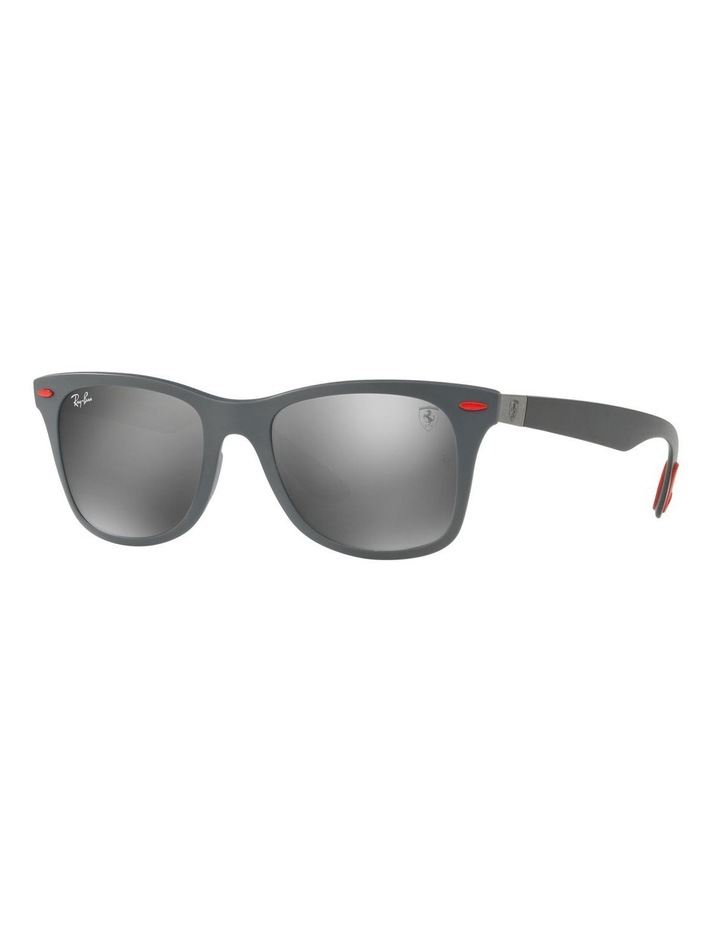 RB4195M 409328 Sunglasses image 2