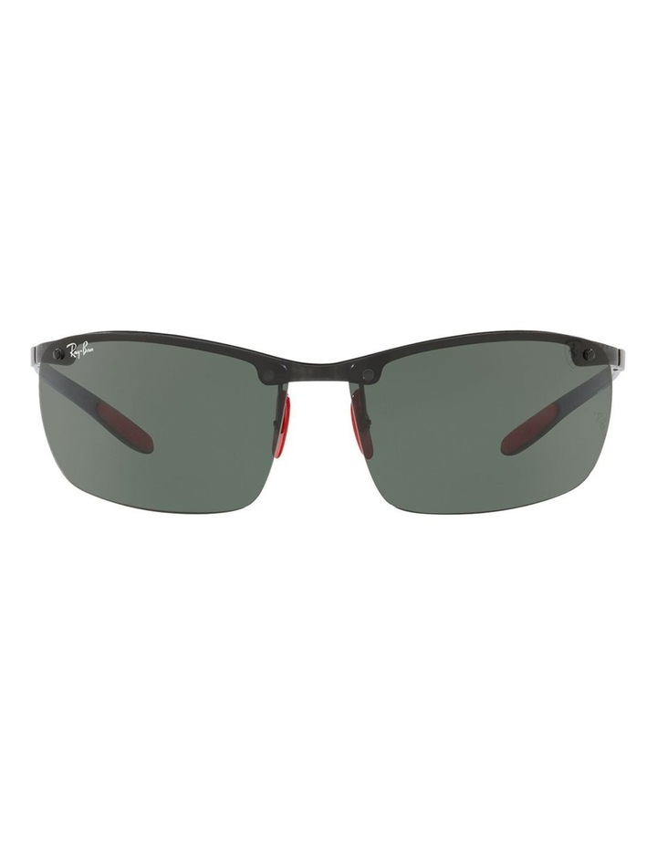 RB8305M 409330 Sunglasses image 1