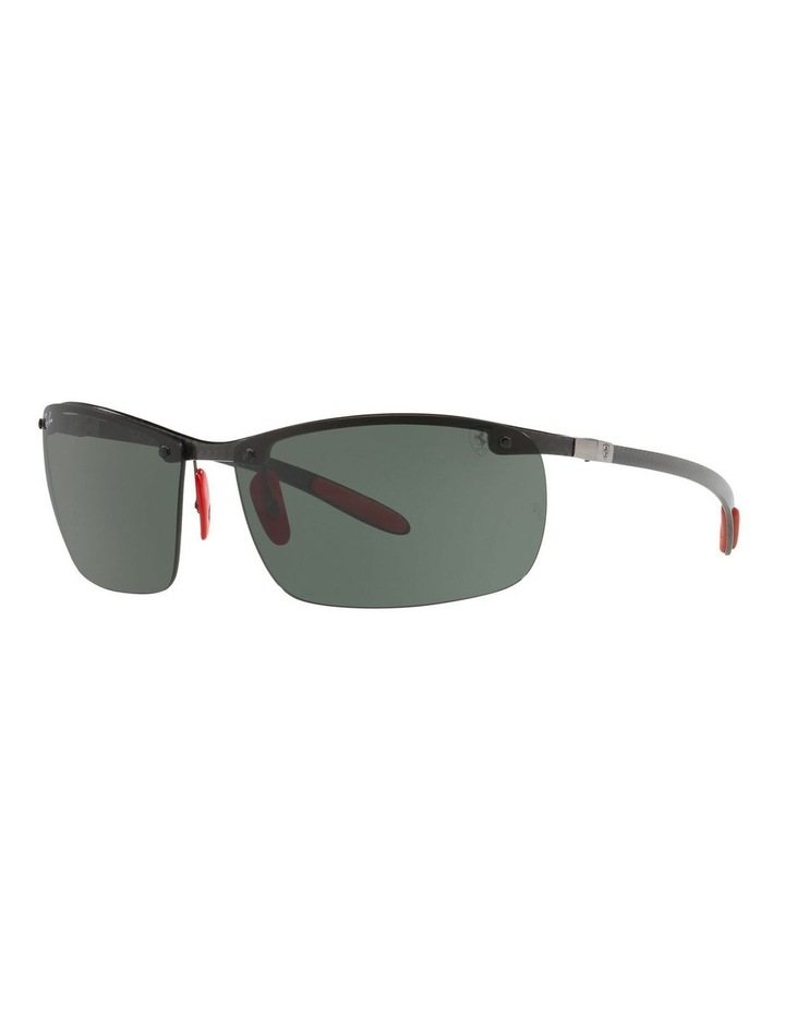 RB8305M 409330 Sunglasses image 2