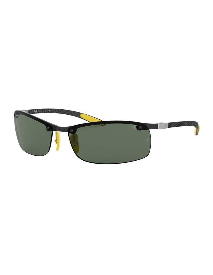0RB8305M Ferrari 1517168005 Sunglasses image 1