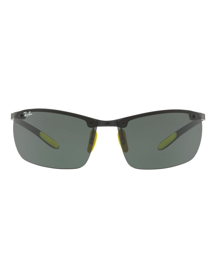 RB8305M 409331 Sunglasses image 1