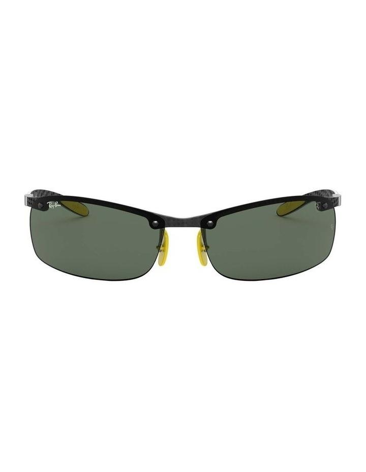 0RB8305M Ferrari 1517168005 Sunglasses image 2