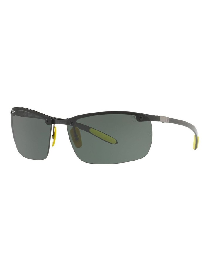 RB8305M 409331 Sunglasses image 2